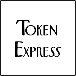 Token Express Co., Ltd.