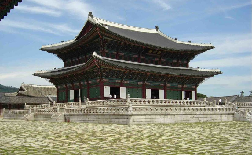 韓国サムスン、医薬品流通管理にブロックチェーン