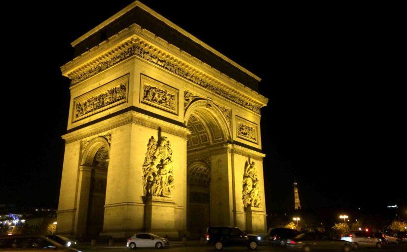 パリ公証人組合、公証ブロックチェーンを紹介
